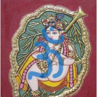 Bhagavat Gita Sloka 10-20