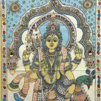 Jyotiṣa Devatā